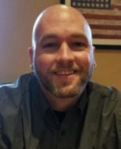 Daniel Duclos - Digital & VDP Manager