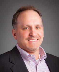 Stephen Duncan - President & General Manager